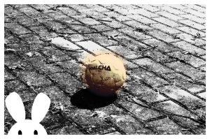 Handball Ostercup 2018