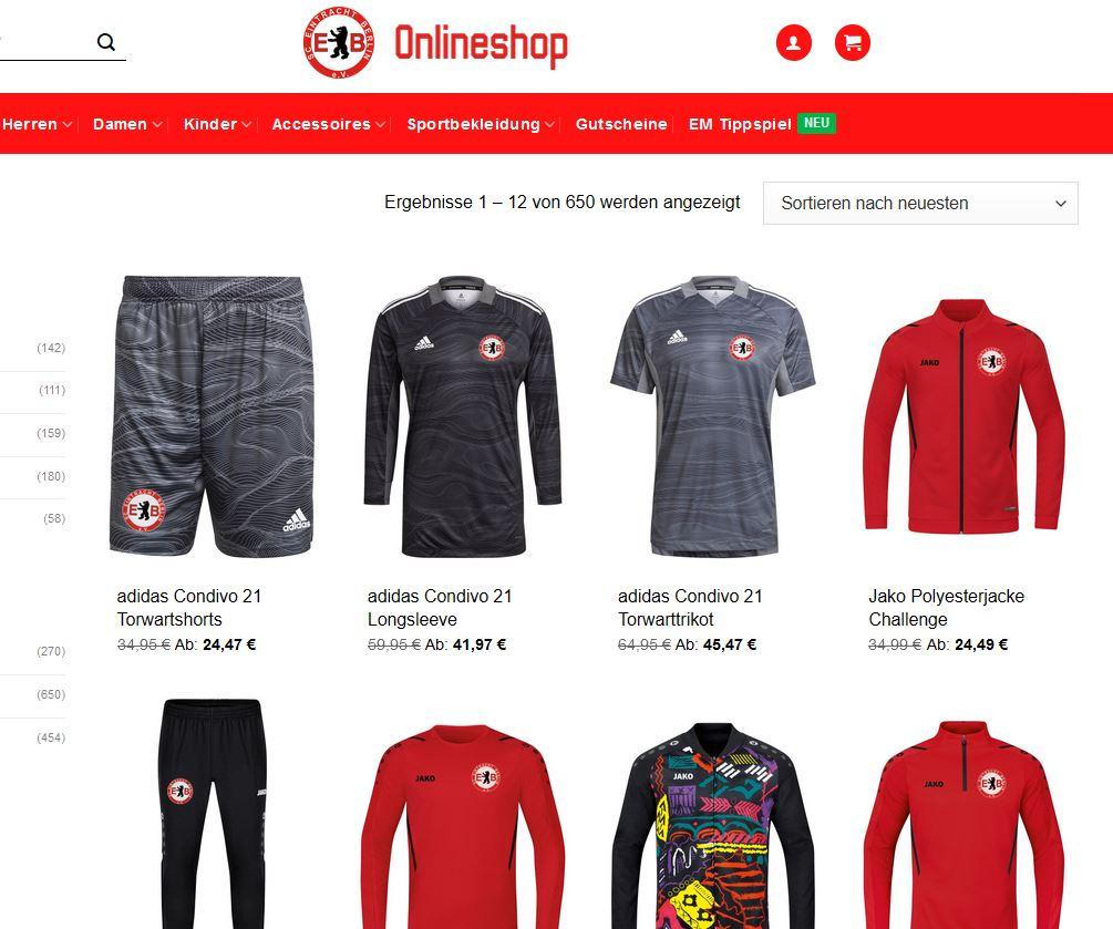 Screenshot-onlineshop-sc-eintracht-berlin-teamausstattung